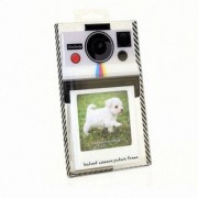 Porta Retrato Instagram Polaroid Foto Instantânea com Imã