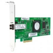 LAN Card, PCI-E, HP FC1142SR, 4Gigabit, HBA (AE311A)