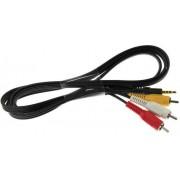 Kabel A/V K2KC4CB00027