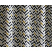 Verona leveles kész szőnyeg drapp/Cikksz:0530504
