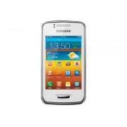 Samsung Wave Y Blanc