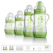 MAM Anti Colic Bottle Starter Set