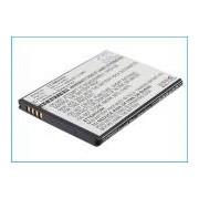 batterie telephone samsung EB-L1F2HVU