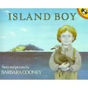Cooney Barbara by Barbara Cooney