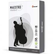 Fotokopir papir A4 80gr. Mondi Maestro Standard