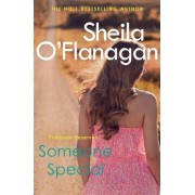 Someone Special by Sheila O'Flanagan
