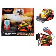 Aerei - Fire And Rescue Avalanche mini automobile (Majorette 3.089.680)