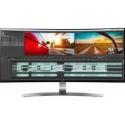 Monitor LED 34 LG 34UC98-W IPS UWQHD 5 ms GTG