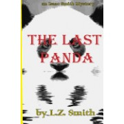 The Last Panda: Promise to a Dead Man Part II