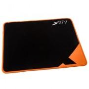 Xtrfy XGP1-M3-OR Mousepad Arancione - Medio