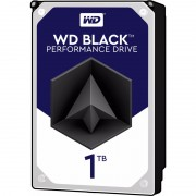 WD Black WD1003FZEX 1 TB V2