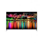 Sony BRAVIA KD-65X9000C 164 cm (65) 4K (Ultra HD) 3D Smart LED Television