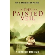 The Painted Veil by W Somerset Maugham