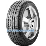 W.drive (V902A) 215/45 R18 93V XL , RPB