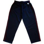 Pantaloni pentru fitness