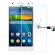 Huawei Ascend G7 0.26mm 9H Surface Hardness 2.5D Explosion-proof Tempered Glass Screen Film