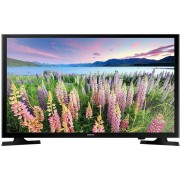 Televizor Samsung LED 32J5000 Full HD 81cm Black