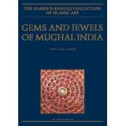 Gems and Jewels of Mughal India by Henrietta Sharp Cockrell