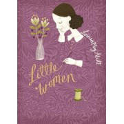 Little Women: V & A Collectors Edition(Louisa May Alcott)