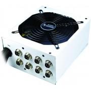 Sursa Super Flower Arctic Platinum 1200W (Modulara)