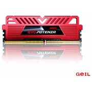 GeIL EVO Potenza DDR4 16GB 3000MHz CL16 KIT2 (GPR416GB3000C16DC)