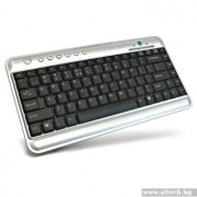 KBD, A4 KL-5UP, USB