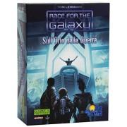GamesInItaly - Race for the Galaxy. Sull'Orlo della Guerra [Espansione]