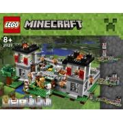 FORTAREATA Lego L21127