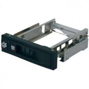 Rack RaidSonic Icy Box IB-168SK-B