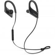 Casti Panasonic in-ear RP-BTS30E-K Black