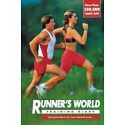 Runner's World by Runner's World