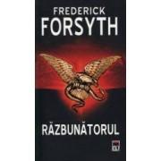 Razbunatorul - Cl - Frederick Forsyth