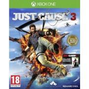 Игра Just Cause 3 за Xbox One (на изплащане), (безплатна доставка)