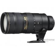Obiectiv Nikon 70-200/F2.8 AF-S VRII G IF-ED