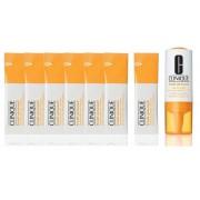 Clinique Linea Fresh Pressed Kit 7 Giorni - Attivatore Di Trattamento, 8,5 Ml, Detergente Viso 7x0,5 G