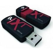 Patriot Memory Patriot XPorter Rage USB 3.0 - 32 GB