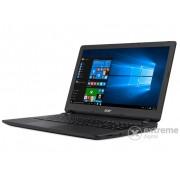 Laptop Acer Aspire NX.GKYEU.012 ES1-523-24RV, negru, layout tastaura HU