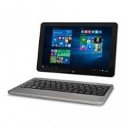 Medion tablet E1235T