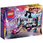 LEGO® Friends Studioul de Înregistrări al vedetei pop 41103