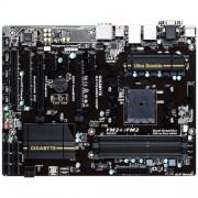 MB GIGABYTE F2A88X-D3HP (rev. 1.0)