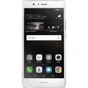 P9 Lite Dual Sim 16GB LTE 4G Alb Huawei