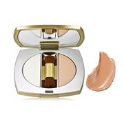 Re-nutriv ultra radiance concealer light/medium 1.3g - Estee Lauder