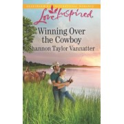 Winning Over the Cowboy