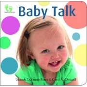 Baby Talk by Carol McDougall