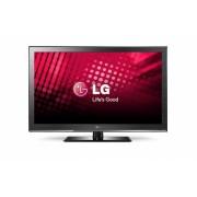 """Televizor LCD 26"""" 26CS460 LED LG"""