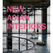 New Asian Interiors by Massimo Listri