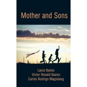 Mother and Sons by Laura Ibanez
