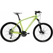 Bicicleta MTB Devron Riddle Men H2.7