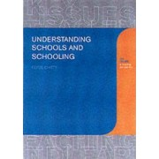 Understanding Schools and Schooling by Clyde Chitty