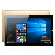 ONDA oBook 10 Pro 4GB+64GB CE / FCC / ROHS / WEEE Certificated 10.1 inch IPS Screen Windows 10 Home